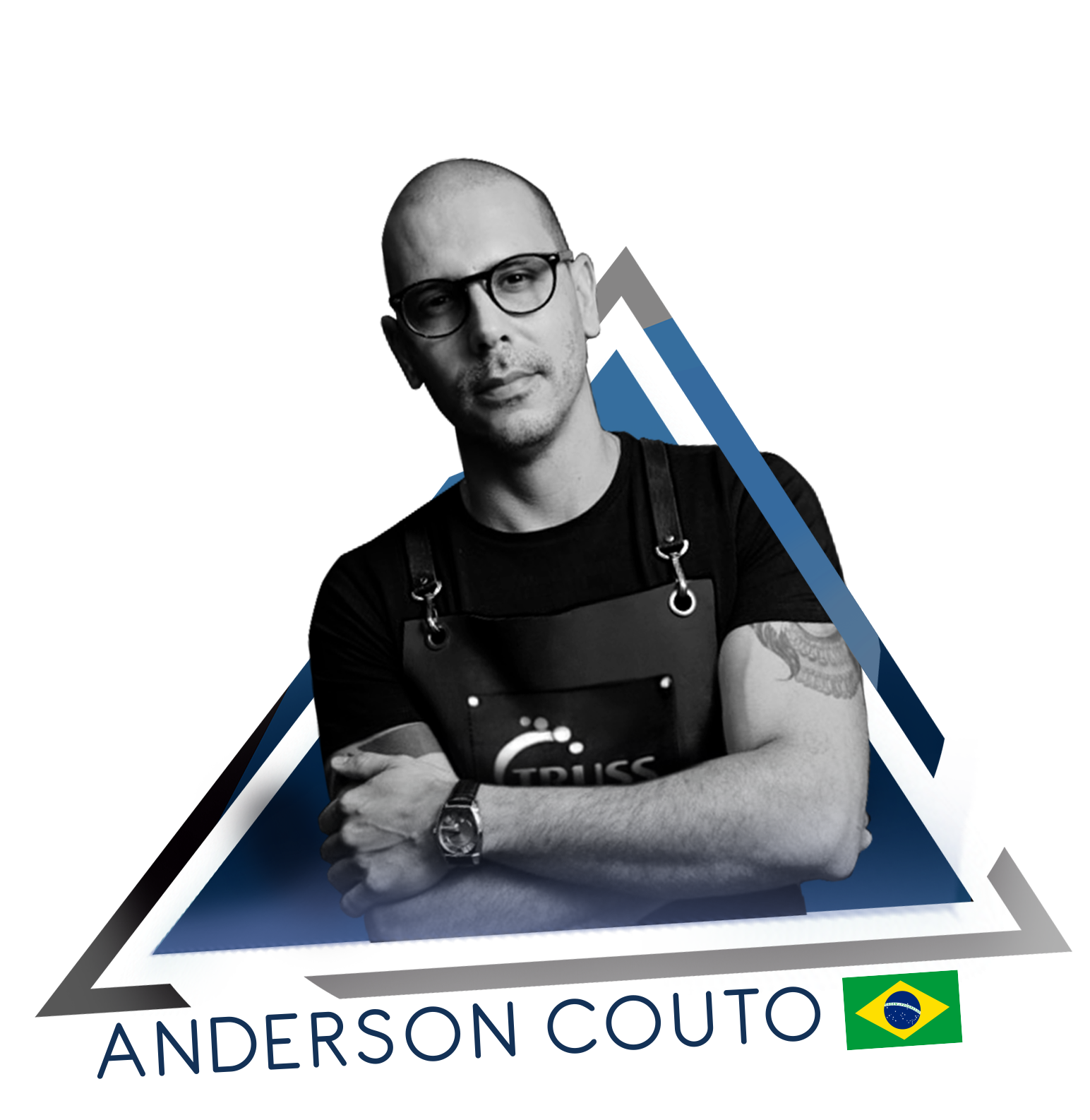 Anderson Couto