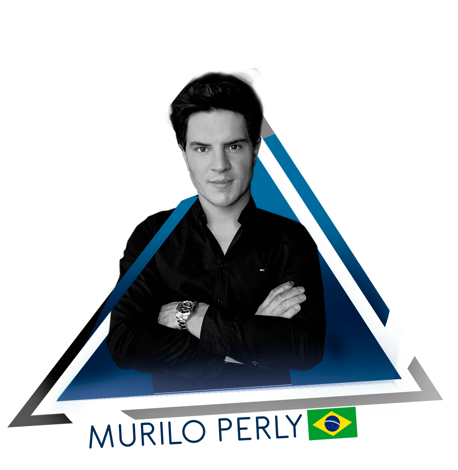 Murilo Perly